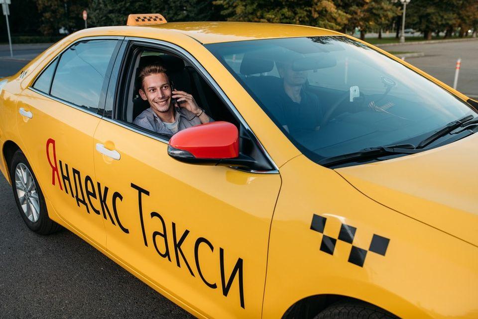 kartinki-yandeks-taksi-38