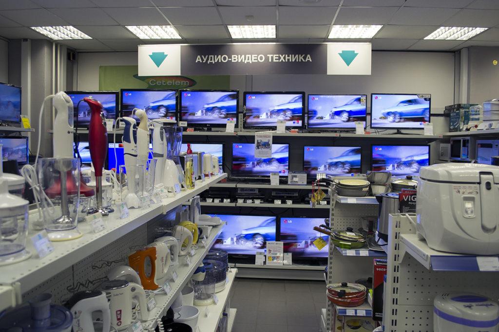 Работа продавец табачных изделий в москве и области сигареты купить московская область
