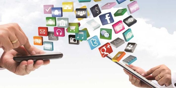 mobilnyy-internet-1