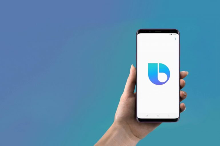samsung-bixby-routines-770x513