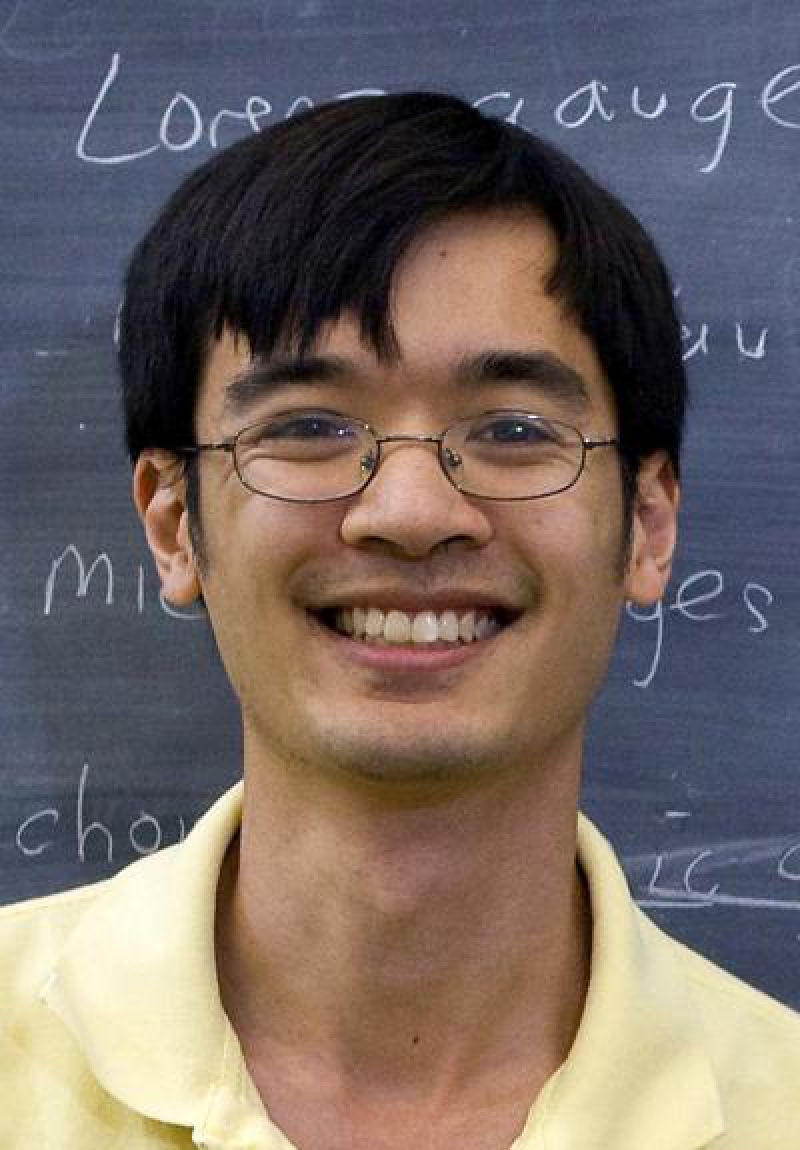 teorema-grina-tao-6009