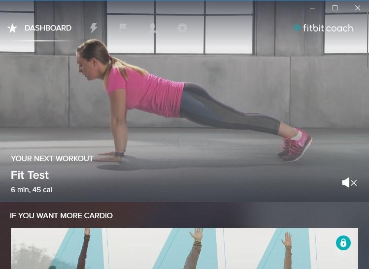 видео-тренировок-в-fitbit-coach