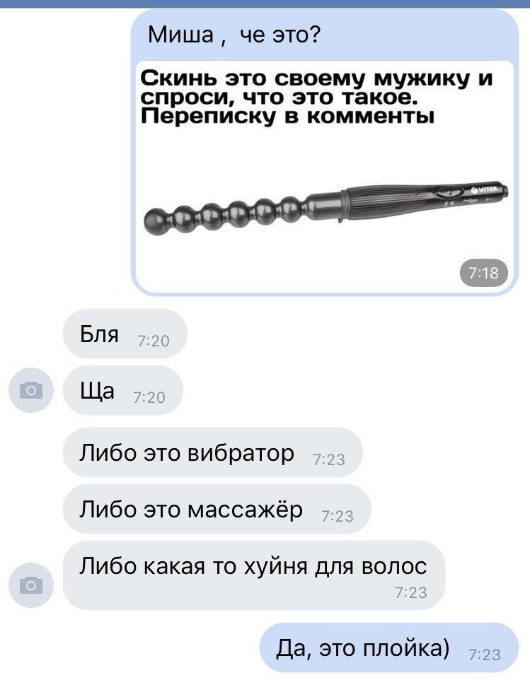 DjfVe_IUcAALzsC