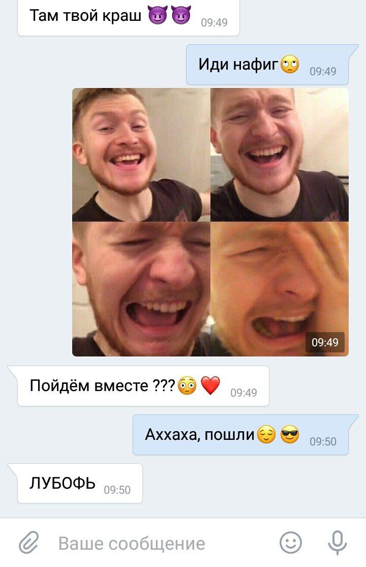 DurioqsX4AAeVGw