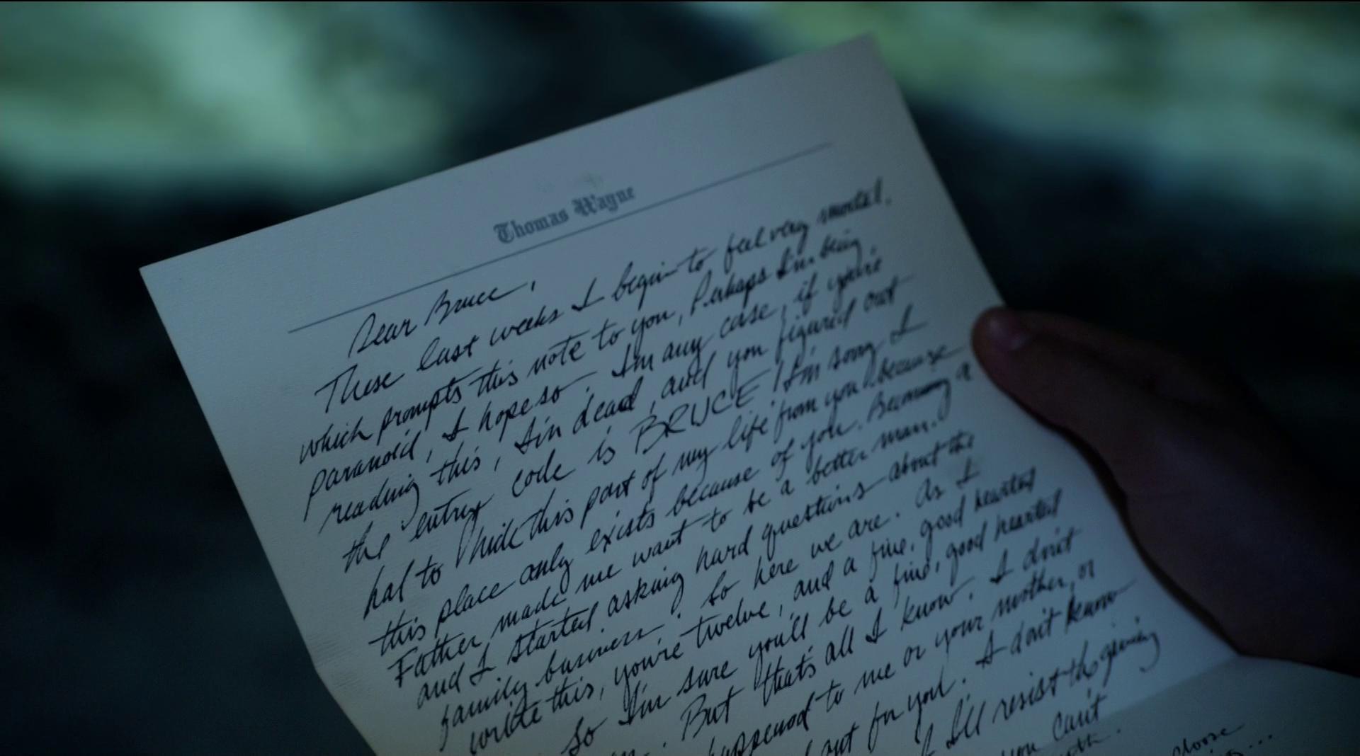 Thomas_Wayne's_letter