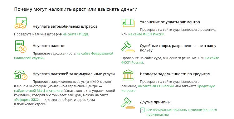 gruppa-vyezdnogo-vzyskaniya-sberbanka-chto-eto_3