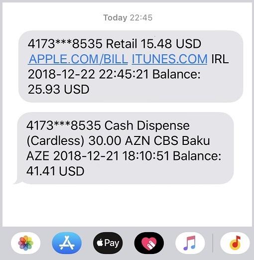 списание-с-карты-Сбербанка-Apple.com-bill