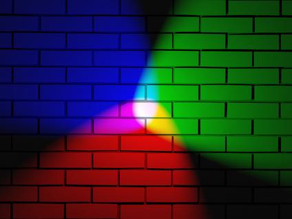 424px-Rbg_spotlights