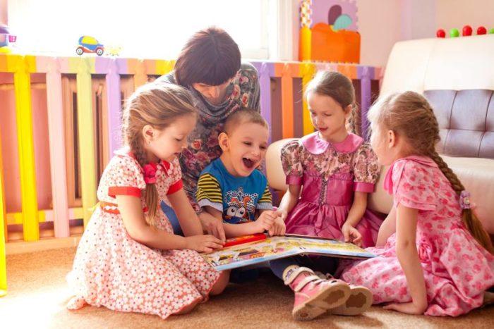 Deti-s-OVZ-chto-za-diagnoz-e1542640090416