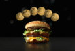 McDonald_s_MacCoins_Designs_Big_Mac-1