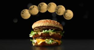 McDonald_s_MacCoins_Designs_Big_Mac-1