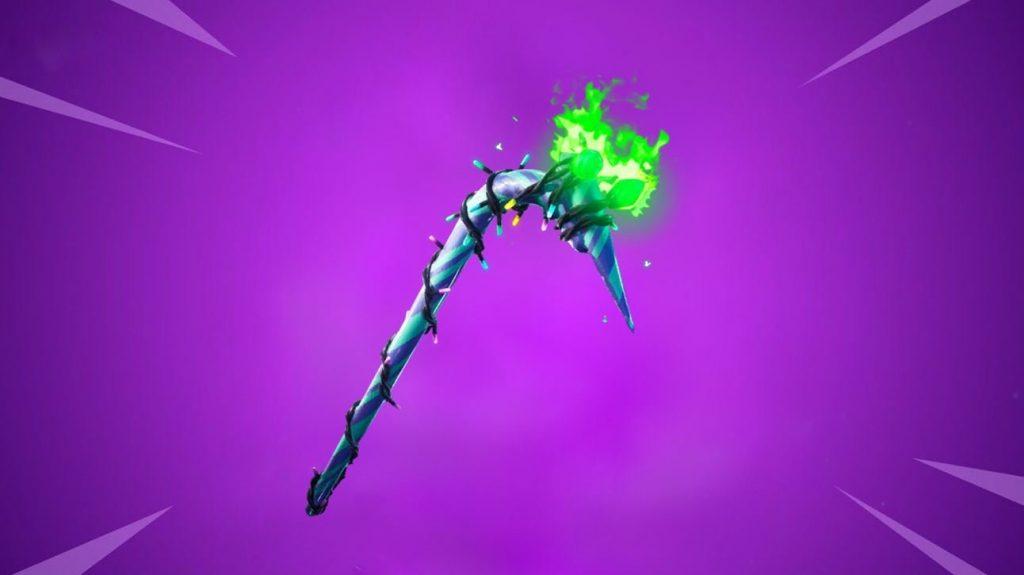 Merry-Mint-Axe-Fortnite-Pickaxe-1024x575