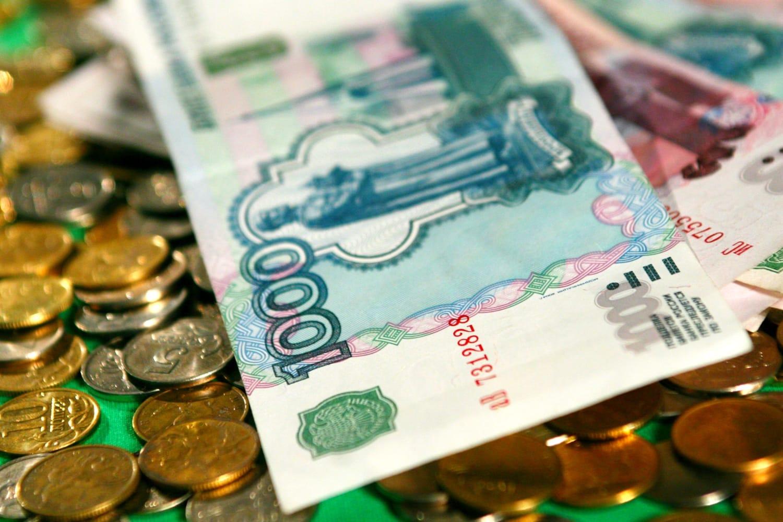 Sberbank-Krizis-Defolt-Dengi-Rossiya-Obestsenivanie-52