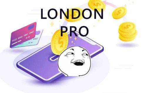 Sms-ot-London-Pro-vash-schet-popolnen-chto-eto-490x315