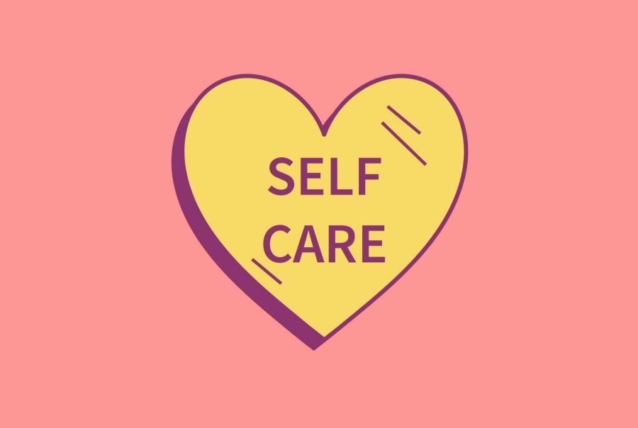 The-dangerous-side-of-self-care-Katherine-lepage-House-21