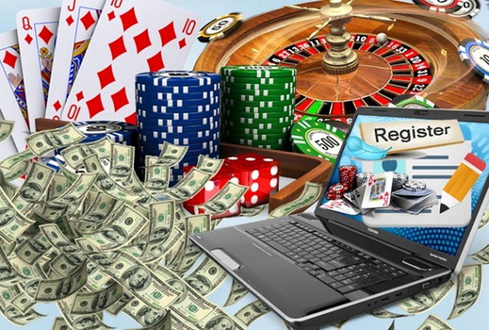 Vybor-onlajn-kazino-5