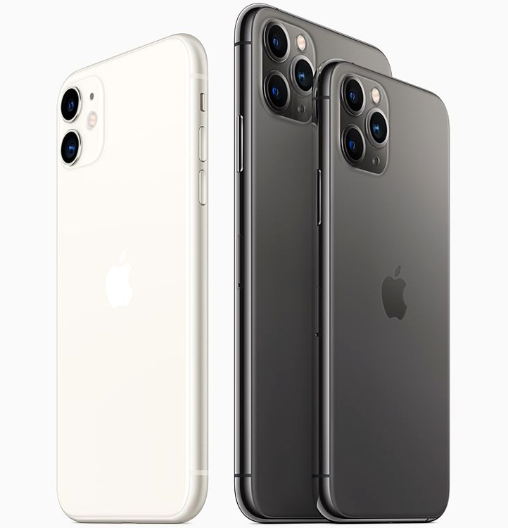 iphone-11-models-01