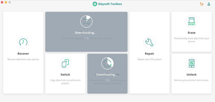 iskysoft-toolbox-switch-22325-3