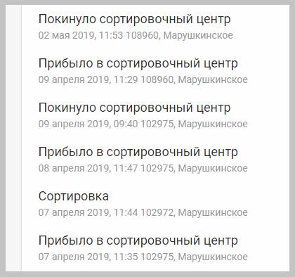 статусы-связанные-с-марушкинское