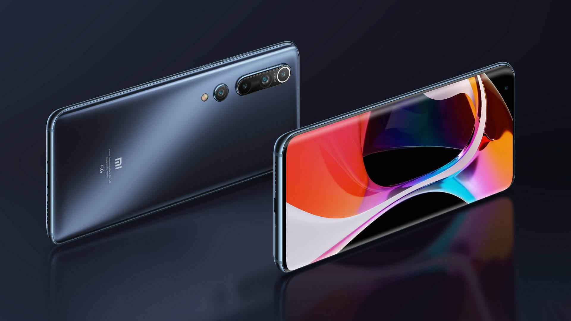 Xiaomi-Mi-10_1-1