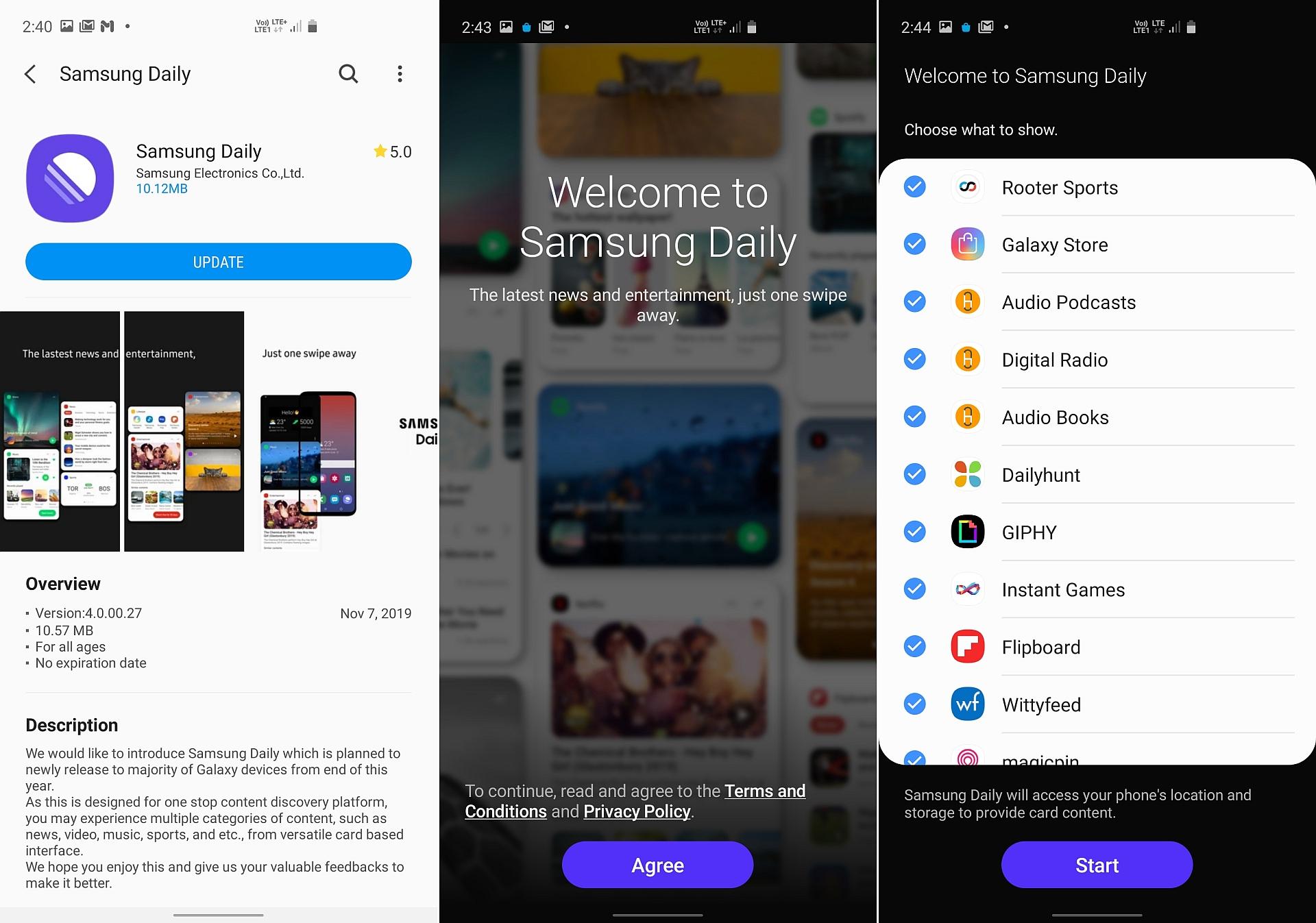 samsung-daily-bixby-home-aggiornamento-android-10-beta-2