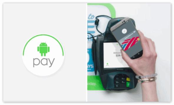 Ошибка «Тип метки NFC не поддерживается» - что значит, как исправить - Все о беспроводных сетях