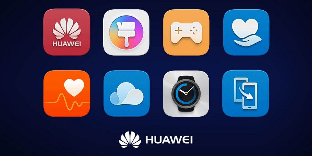 Как сбросить Huawei и Honor до заводских настроек: «Hard Reset» на телефонах
