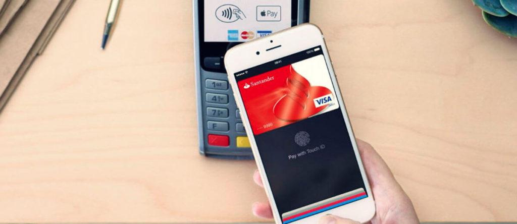 Что такое теги NFC на Айфоне и как работают?