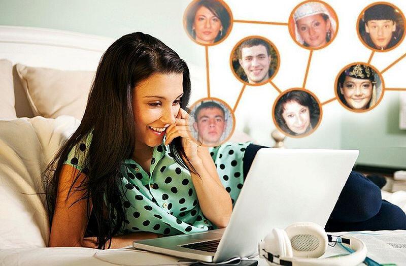 работающие сайты знакомств отзывы